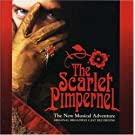 The Scarlet Pimpernel: The New Musical Adventure - Original Broadway Cast Recording