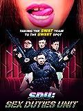 SDU: Sex Duties Unit (English Subtitled)