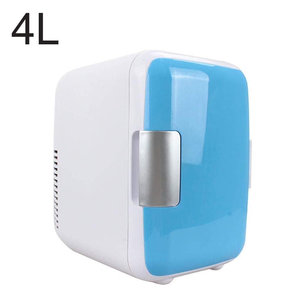 TUNBG Mini Portable Eraser Board Nevera Personal, refrescos y ...