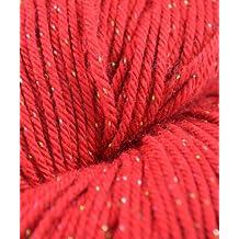 Cascade Sunseeker - #06 Crimson