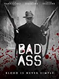 DVD : Bad Ass
