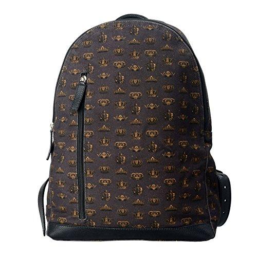 Gabbana Mens Bags - 2
