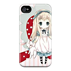CaroleSignorile Fashion Protective Stay Close Cases Covers For Iphone 6
