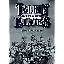 Talkin' 'Bout The Blues