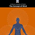 A Macat Analysis of Gilbert Ryle's The Concept of Mind Audiobook by Michael O'Sullivan Narrated by  Macat.com