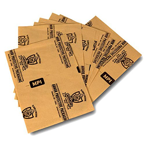 armor-protective-packaging-mpi1212-vci-paper-prevents-rust-corrosion-oxidation-on-aluminum-brass-cop