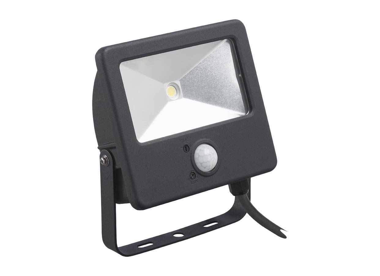 Sylvania 0047823 /'Startflood/' LED Floodlight 4000K Cool White 26 Watt