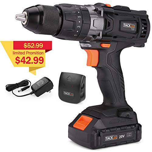 Bestselling Drill Drivers