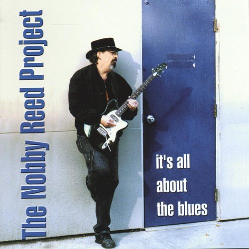 its-all-about-the-blues