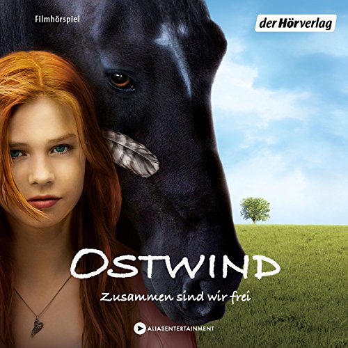 Ostwind 2 Ebook