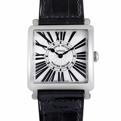 franck-muller-quartz-mens-watch-6002-m-qz-bl-r-ac-certified-pre-owned