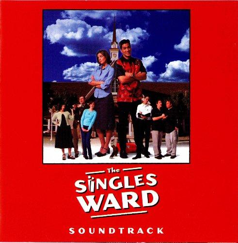 Singles Ward Soundtrack