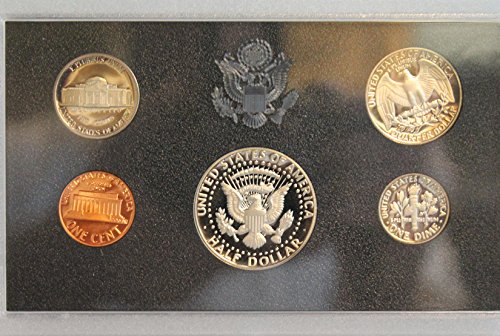 The 8 best us coin proof sets