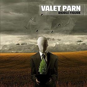 Parn @ Prime Time