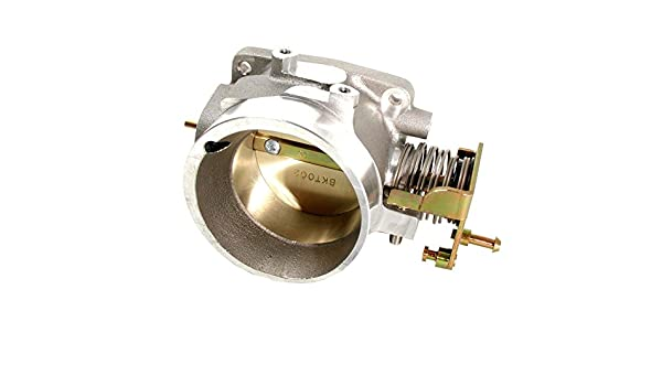 INEEDUP Throttle body 16400RAAA61 Throttle Body Assembly accessories Fit for 2003 2004 2005 Honda Accord