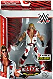 """HEARTBREAK KID"" SHAWN MICHAELS - RINGSIDE COLLECTIBLES ELITE FLASHBACK EXCLUSIVE MATTEL TOY WRESTLING ACTION FIGURE"
