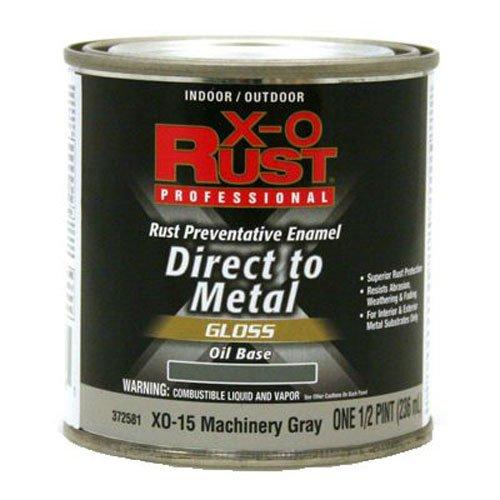 true-value-xo15-hp-grey-premium-x-o-rust-interior-exterior-gloss-anti-rust-enamel-1-half-pint