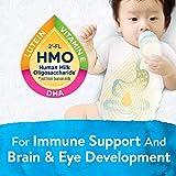 Similac Pro-Advance Infant Formula with 2'-FL HMO
