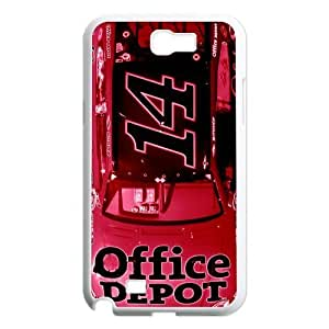 Tony_stewart Hard Back Case Cover for HTC One M7