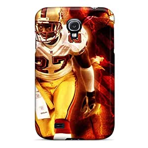 Premium Tpu San Francisco 49ers Covers Skin For Galaxy S4
