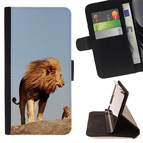 all-phone-most-case-special-offer-smart-phone-leather-wallet-case-protective-case-cover-for-samsung-