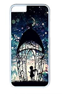 Angels Vs Devils Slim Hard For SamSung Galaxy S5 Case Cover Case PC Black Cases