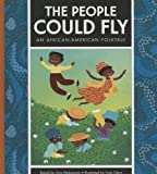 The People Could Fly, Ann Malaspina, 1623236177