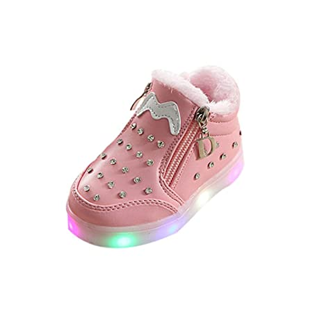 Girl shoe Baby Shoes,Clearance