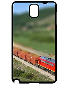 Cheap 4263998ZH276581595NOTE3 Awesome Defender Tpu Hard Case Cover For Train Samsung Galaxy Note 3 mashimaro Samsung Galaxy Note 3 case's Shop