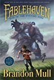 download ebook rise of the evening star (fablehaven, book 2) by mull, brandon (2008) paperback pdf epub