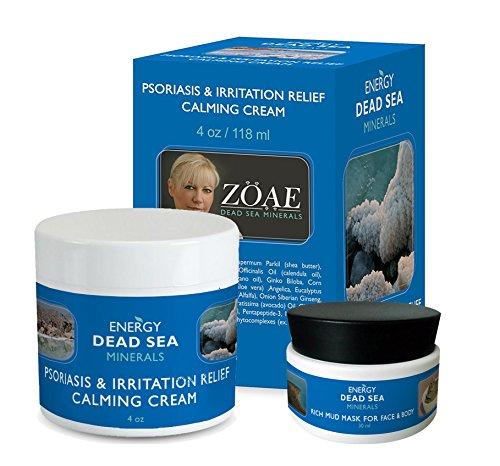 Best Cream For Eczema Around Eyes - 1