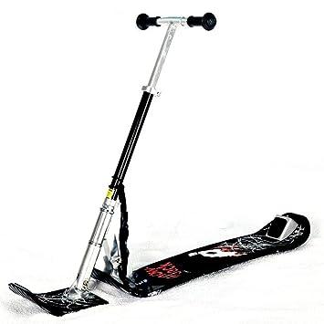 TOOMD Snowboard Plegable para Adultos, Freestyle Snowboard ...