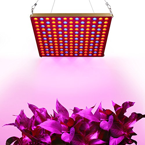 Toplanet-LED-Grow-Light-Panel-45W-Full-Red-Blue-Spectrum-LED-Growing-Lights-for-Indoor-Plants-Seeding-Veg-and-Flower