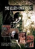 The Killer 4 Pack Vol II