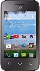 best website 3563a 12279 Alcatel One Touch Pixi Unite A466BG Compatibility on T-Mobile ...