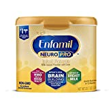 Enfamil NeuroPro Baby Formula Milk Powder