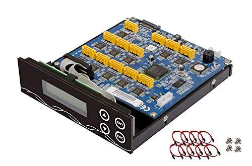 Bestduplicator Premium Series Controllers (1 to 11) by BestDuplicator (Image #1)