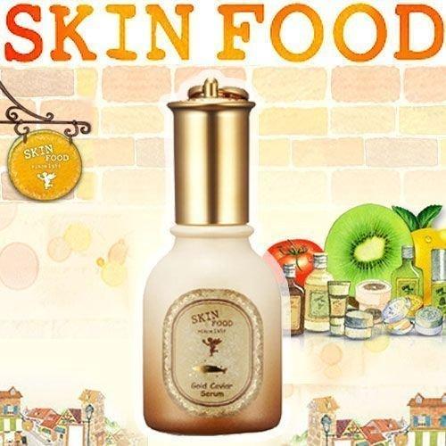 Skinfood Hand Cream - 8
