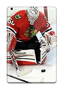New Style 6807617J159799411 chicago blackhawks (38) NHL Sports & Colleges fashionable iPad Mini 2 cases