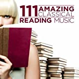 111 amazing classical - 111 Amazing Classical: Reading Music