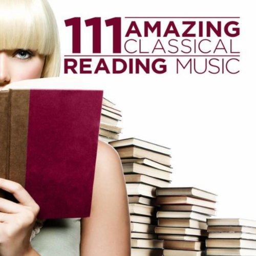 111 Amazing Classical: Reading...
