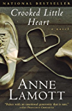 Crooked Little Heart: A Novel