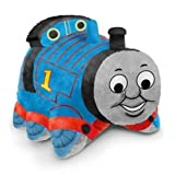 Ontel Products Corp Pillow Pets 11 Inch Pee Wees - Thomas The Train