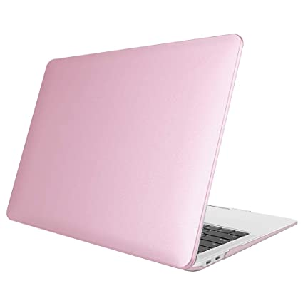 Fintie Funda para MacBook Air 13
