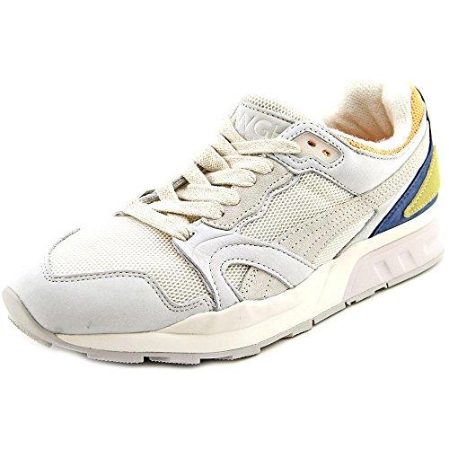 (Puma Men's XT2 X BWGH White Sneaker 13M)