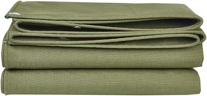 Lonas Sujeciones Al Aire Libre/Lona, Herramientas De Jardín, Impermeable/Protector Solar/Polvo/sombrilla, Aplicado A Gazebo/Piscina/Cubierta De Coche TIDLT (Color : Green, Size : 3x4m): Amazon.es: Hogar