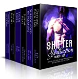 Shifter Seduction Boxed Set (English Edition)