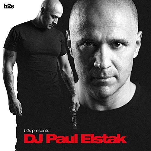 DJ Paul Elstak-B2s Presents DJ Paul Elstak-(b2scd015)-2CD-FLAC-2017-WRE Download