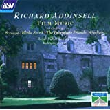 Addinsell: Film Music [IMPORT]