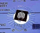 Oatey 41600 Shower Pan Liner, 6 x 50 ft, Blue